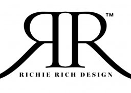 Richie Rich Design